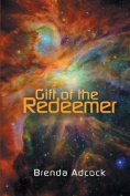 Gift of the Redeemer
