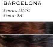 Balmain Hair Dress Barcelona Memory 40 cm