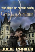 Genie and the Sandman