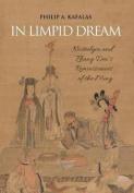 In Limpid Dream