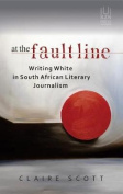 At the fault line