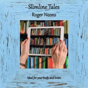 Slimline Tales