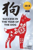 Success in the Year of the Dog