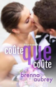Coute Que Coute [FRE]