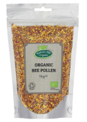 Organic Bee Pollen 1kg by Hatton Hill Organic - Free UK Delivery