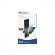 CellularLine FINECMATE10LT Backcover suitable for
