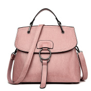 Women,Classic,Tote Handbags,Soft Leather,Large,Messenger Bag,Ladies,Everyday,Shopper Tote Bag,office,Briefcase
