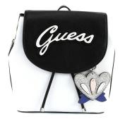 Guess Women's Bags Hobo Backpack Handbags
