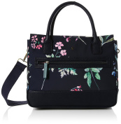 Joules Daytoday Coated Canvas Everyday Bag