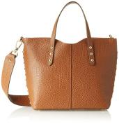 Arcadia Women's Jill Top-Handle Bag
