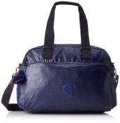 Kipling - JULY BAG - Medium Travel Tote