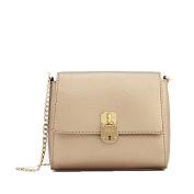 Ralph Lauren Women's Cross-Body Bag Gold gold S