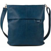 Zwei Women's Shoulder Bag
