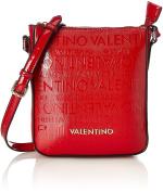 Valentino by Mario Valentino Women's Clove Cross-Body Bag