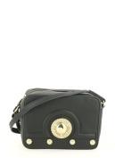 Versace Jeans Women's Cross-Body Bag Black black