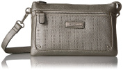 Rosetti womens Fallon Crossbody