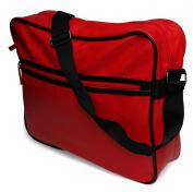 styleBREAKER Women's Cross-Body Bag