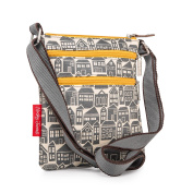 Nicky James About Town Mini Crossbody Bag