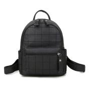 Backpack Women's Bags Travel Bags Mini Leisure