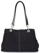 OH MY BAG Women's Inga Shoulder Bag