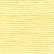 Sirdar Wash 'n Wear Double Crepe 50g - 221 Lemon - 10 Ball Pack including three dk patterns