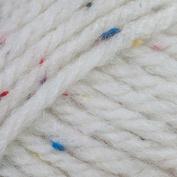 Robin CHUNKY Knitting Wool / Yarn 100g - 4200 DOLLY MIX