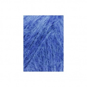 Lang Yarns Malou – Colour
