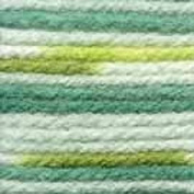 Hayfield baby blossom dk shade 360 play patch