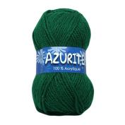 Distrifil Azurite 0338 100% Acrylic Knitting Wool