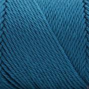 Caron Simply Soft Acrylic Aran Knitting Wool Yarn 170g -9759 Ocean