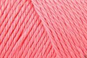 Caron Simply Soft Acrylic Aran Knitting Wool Yarn 170g -0015 Strawberry