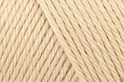 Caron Simply Soft Acrylic Aran Knitting Wool Yarn 170g -9703 Bone