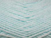 Hayfield Baby Bonus Knitting Yarn DK 853 Baby Mint - per 100 gramme ball