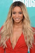Haned The Blonde Highlights 60cm Waves In Long Hair Virgin Hair Lace Wigs,Golden Highlightsperformance Fashion, Natural Lifelike, Hairdressing, Hairdressing And Hairdressing Party, Cosply