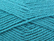 Sirdar Country Style Knitting Yarn DK 638 Folly - per 50 gramme ball