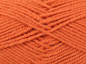Sirdar Supersoft Knitting Yarn Aran 923 Monkey Business - per 100 gramme ball