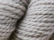 Erika Knight Vintage Wool Knitting Yarn Aran 300 Flax - per 50 gramme hank