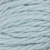 Erika Knight Maxi Wool Knitting Yarn Super Chunky 216 Iced Gem - per 100 gramme hank