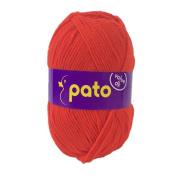 Cygnet Pato DK 506 - Red
