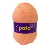 Cygnet Pato DK 560 - Peach