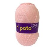 Cygnet Pato DK 618 - Candy
