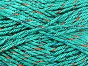 Sirdar Amalfi Knitting Yarn DK 752 Sorrento - per 50 gramme ball