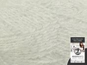 Sirdar Ophelia Knitting Yarn Chunky 107 Bunny - 10 x 50 gramme balls