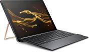 HP Spectre x2 12-c001na Detachable Touchscreen Laptop - Intel Core i7-7560U 8GB Ram 512Gb SSD 3K2K IPS (3000x2000)