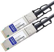 Add-onputer Peripherals, L QSFP-40G-PDAC5M-AO Addon 7m Qsfp Plus 40gbase-cu Dac