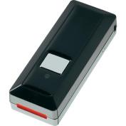 Renkforce MT1097 Barcode-Scanner Bluetooth® 1D Linear Imager black Hand-Scanner Bluetooth®, USB