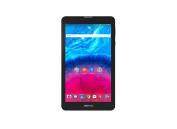 Archos Core 70 18cm 3G IPS Tablet - (Black)