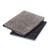 iPad Sleeve iPad-Case To Flip Open Grey