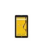 Archos KODAK 18cm TFT Tablet - (Yellow)