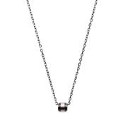 Emporio Armani Men Chain Necklace - EGS2467040